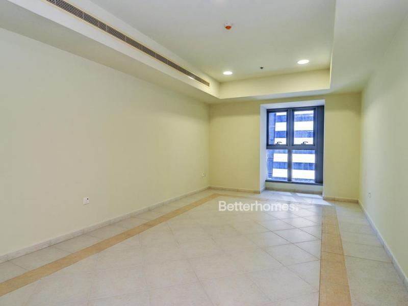 1 Bedroom Apartment For Rent in  Princess Tower,  Dubai Marina | 0