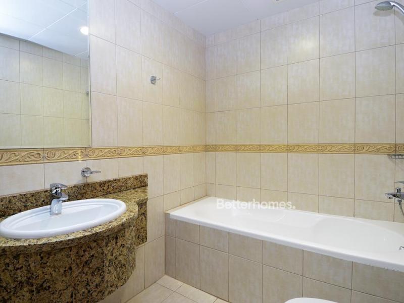 1 Bedroom Apartment For Rent in  Princess Tower,  Dubai Marina | 6