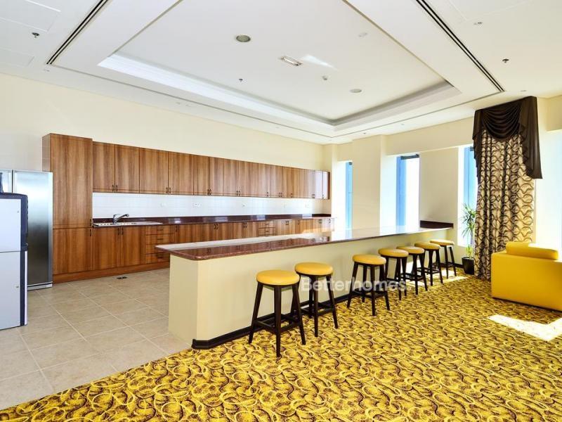 1 Bedroom Apartment For Rent in  Princess Tower,  Dubai Marina | 10