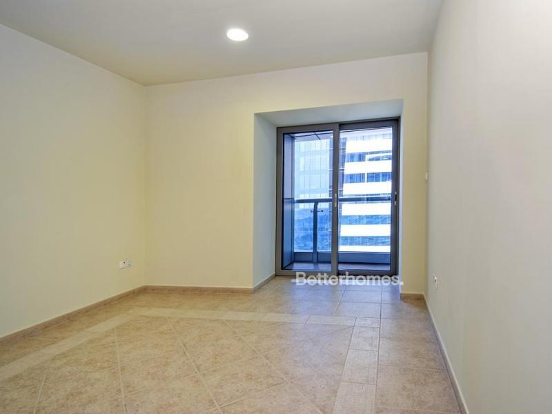 1 Bedroom Apartment For Rent in  Princess Tower,  Dubai Marina | 4