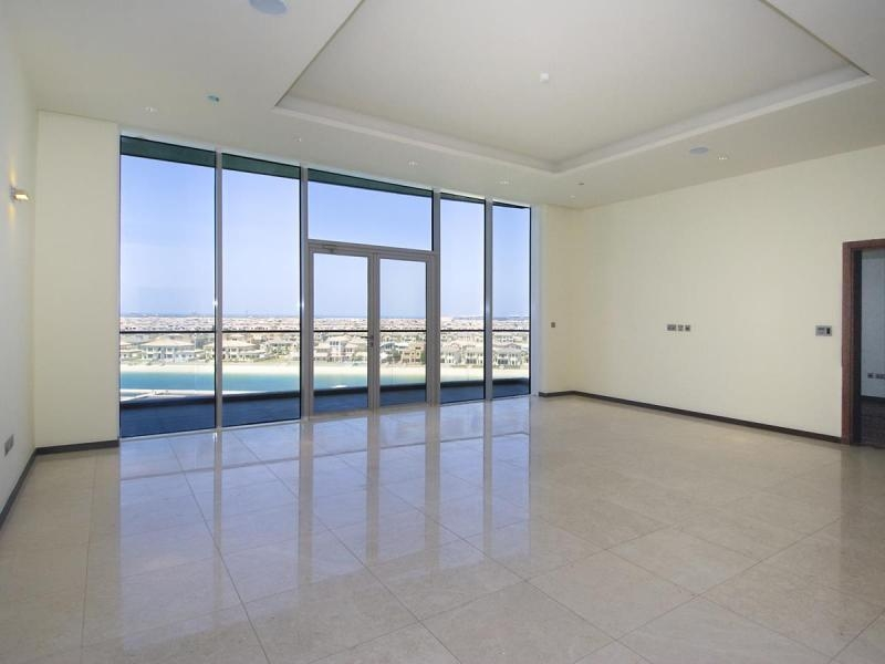 3 Bedroom Apartment For Sale in  Ruby,  Palm Jumeirah   0