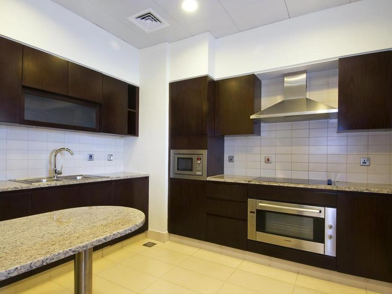 3 Bedroom Apartment For Sale in  Ruby,  Palm Jumeirah   4