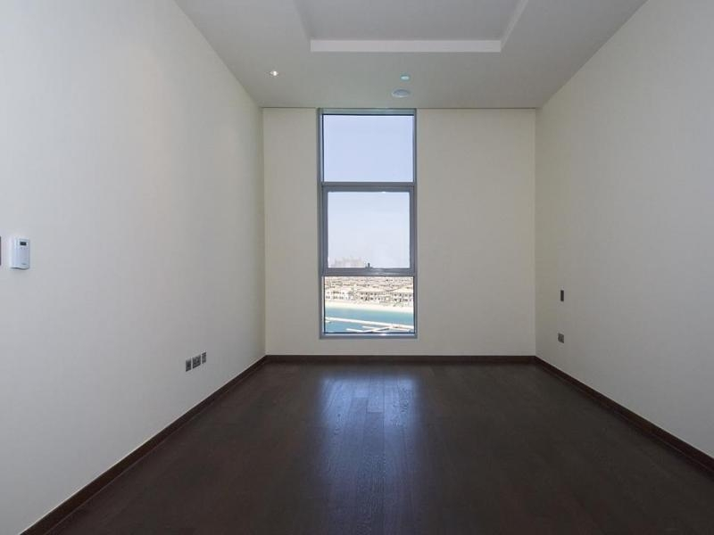 3 Bedroom Apartment For Sale in  Ruby,  Palm Jumeirah   5