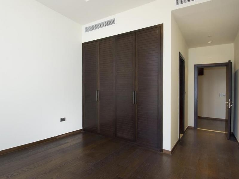 3 Bedroom Apartment For Sale in  Ruby,  Palm Jumeirah   8