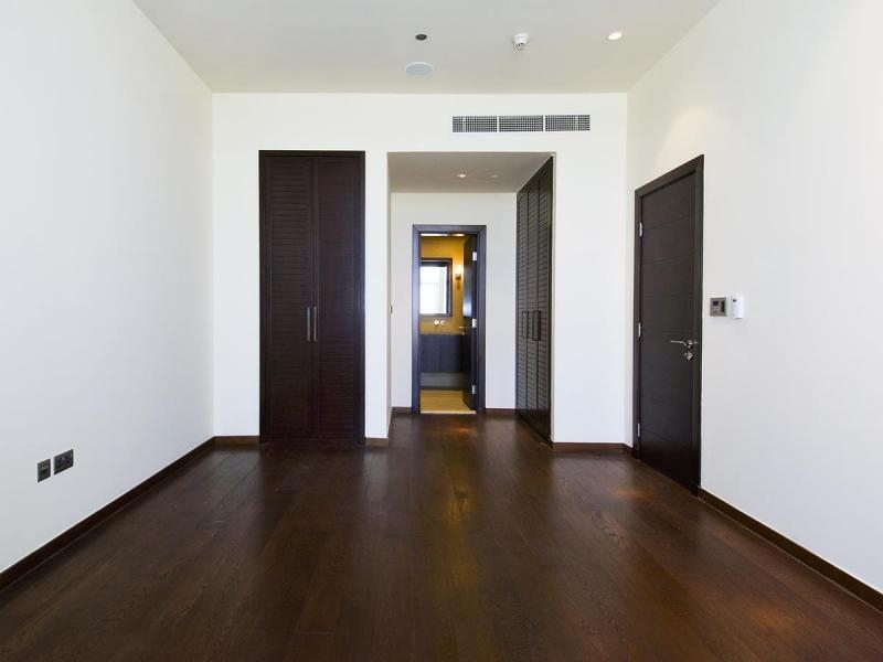3 Bedroom Apartment For Sale in  Ruby,  Palm Jumeirah   7