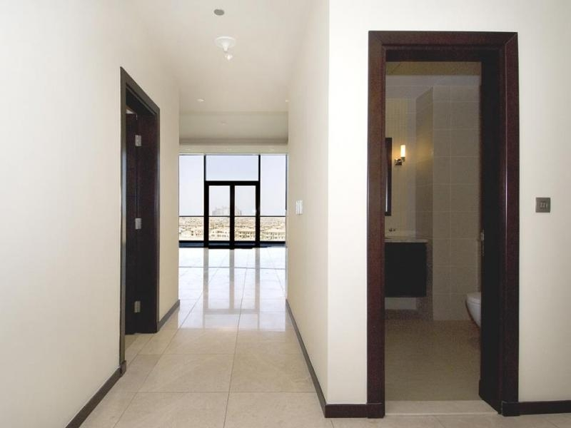 3 Bedroom Apartment For Sale in  Ruby,  Palm Jumeirah   12