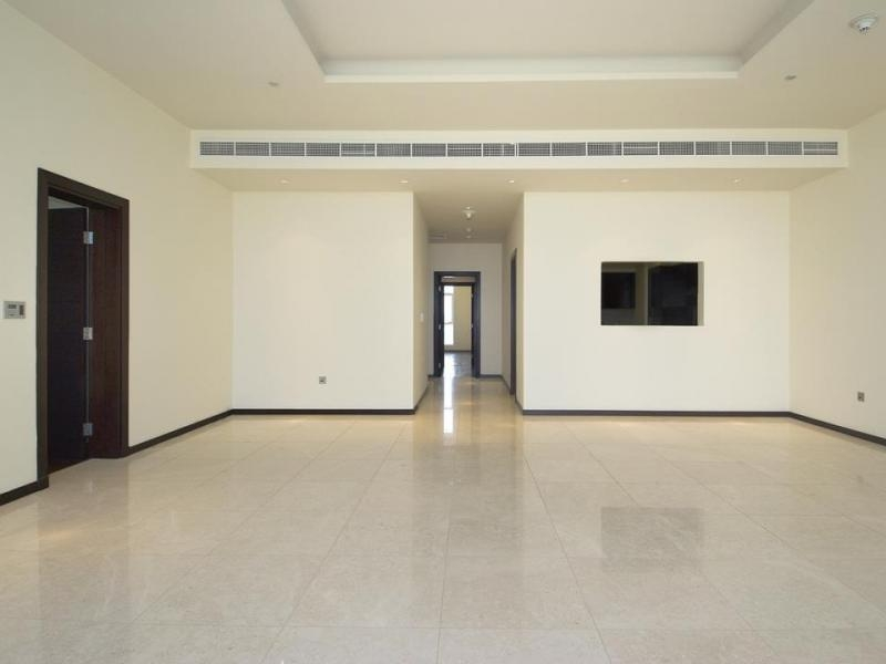 3 Bedroom Apartment For Sale in  Ruby,  Palm Jumeirah   3