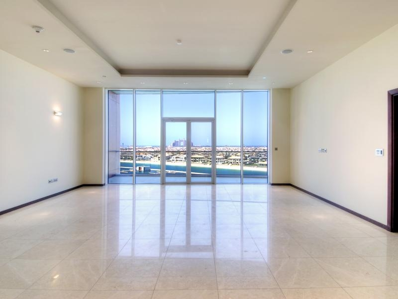 3 Bedroom Apartment For Sale in  Ruby,  Palm Jumeirah   1