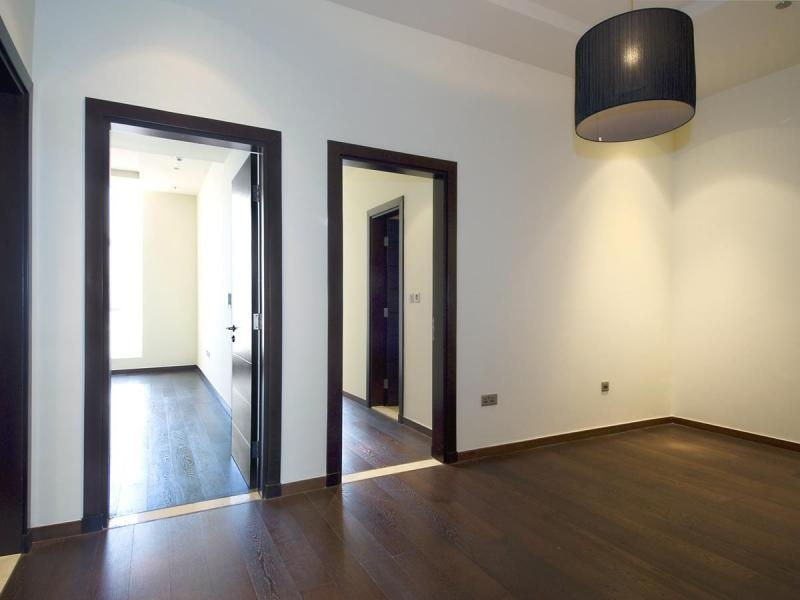 3 Bedroom Apartment For Sale in  Ruby,  Palm Jumeirah   10
