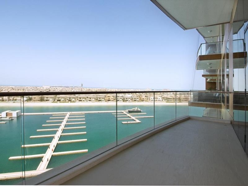 3 Bedroom Apartment For Sale in  Ruby,  Palm Jumeirah   14