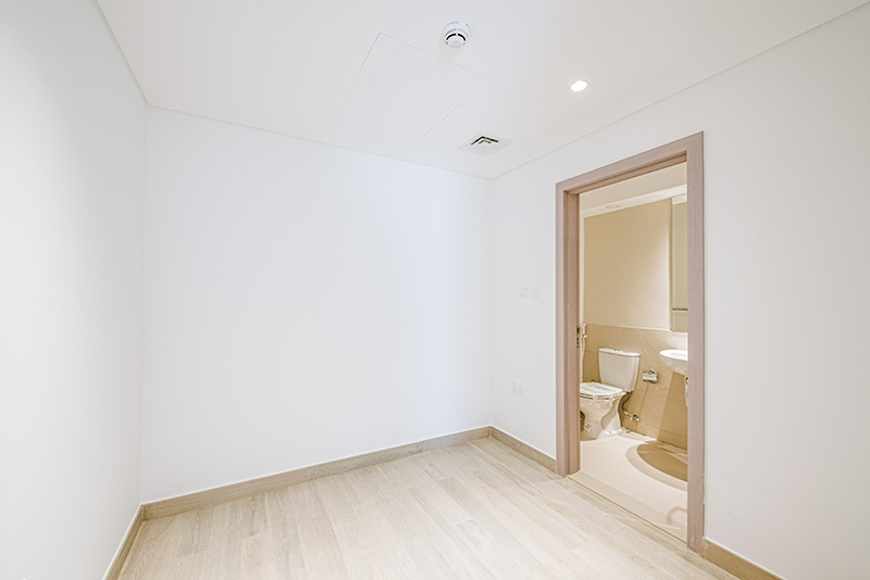3 Bedroom Apartment For Rent in  Water's Edge,  Yas Island   7