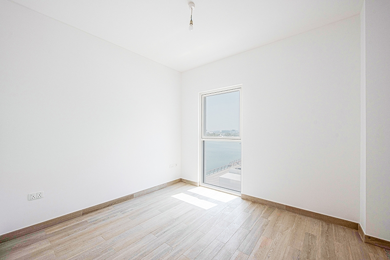 3 Bedroom Apartment For Rent in  Water's Edge,  Yas Island   6