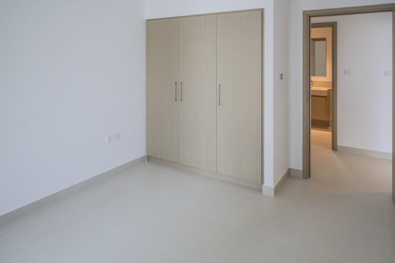 2 Bedroom Apartment For Rent in  Creek Horizon Tower 2,  Dubai Creek Harbour (The Lagoons) | 7