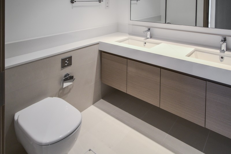 2 Bedroom Apartment For Rent in  Creek Horizon Tower 2,  Dubai Creek Harbour (The Lagoons) | 10