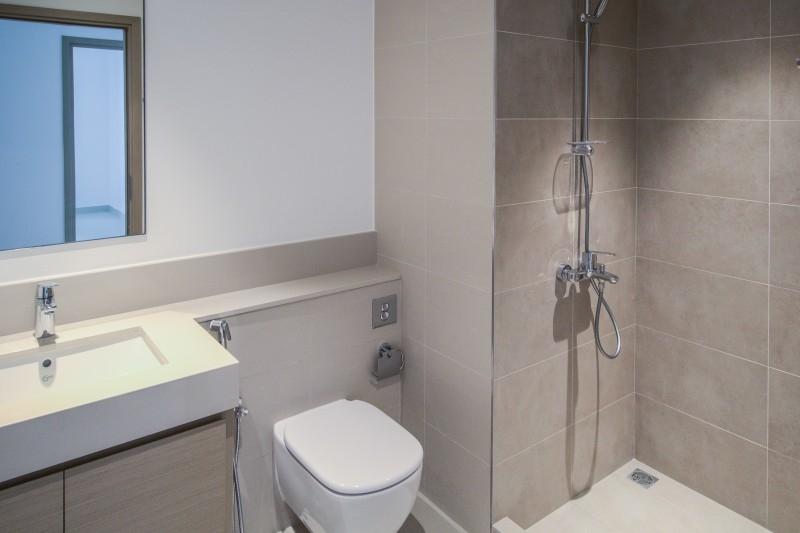 2 Bedroom Apartment For Rent in  Creek Horizon Tower 2,  Dubai Creek Harbour (The Lagoons) | 8