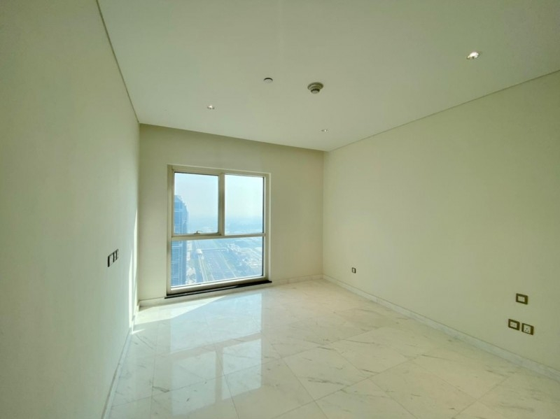 3 Bedroom Apartment For Rent in  A Tower,  Downtown Dubai   9