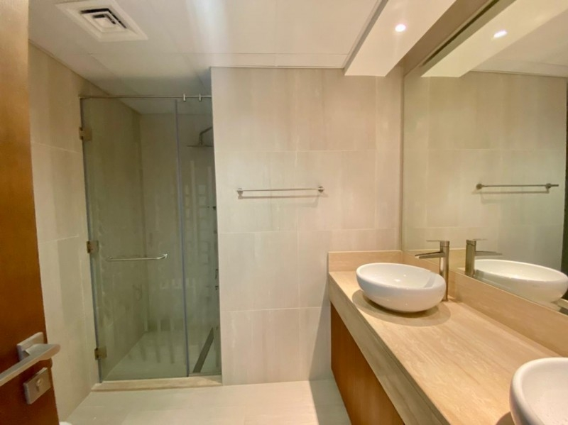 3 Bedroom Apartment For Rent in  A Tower,  Downtown Dubai   7