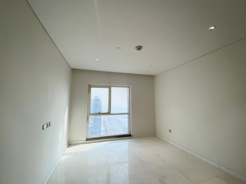 3 Bedroom Apartment For Rent in  A Tower,  Downtown Dubai   5