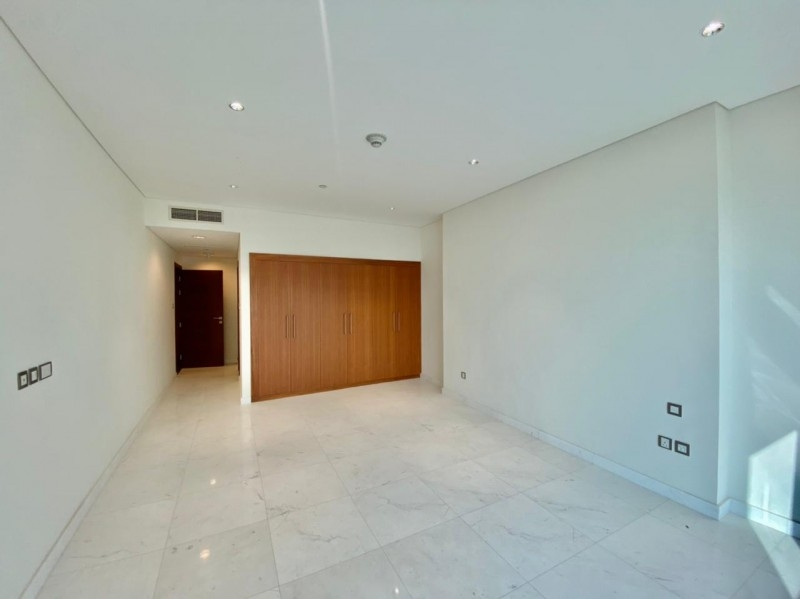 3 Bedroom Apartment For Rent in  A Tower,  Downtown Dubai   6