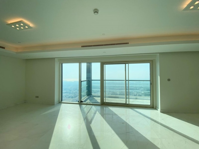 3 Bedroom Apartment For Rent in  A Tower,  Downtown Dubai   3