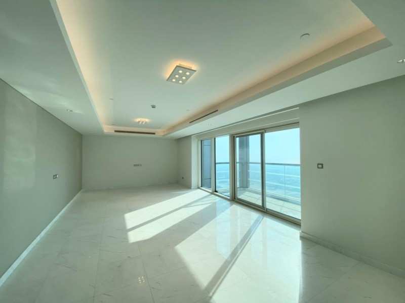 3 Bedroom Apartment For Rent in  A Tower,  Downtown Dubai   2