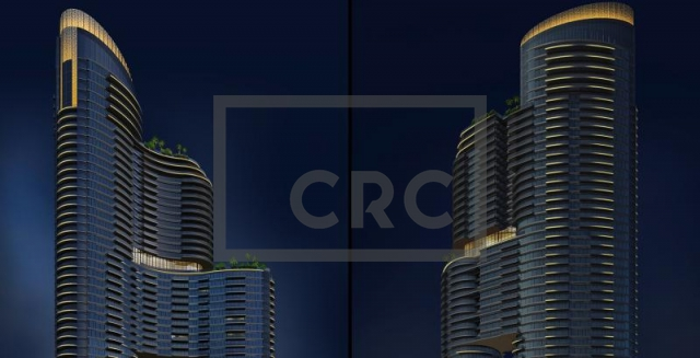 retail for sale in downtown dubai, imperial avenue   10