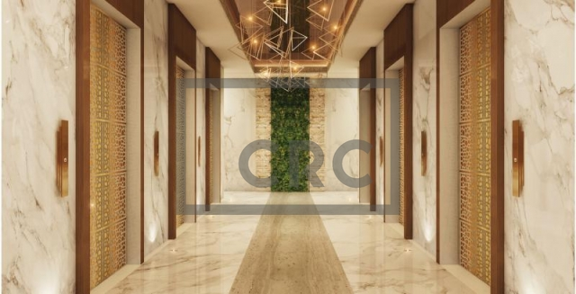 retail for sale in downtown dubai, imperial avenue   1