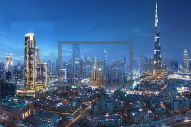 retail for sale in downtown dubai, imperial avenue   2