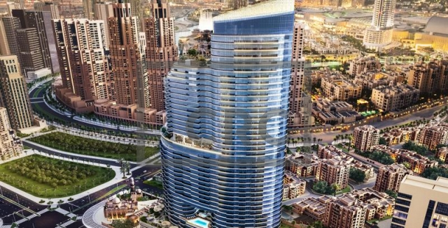 retail for sale in downtown dubai, imperial avenue   4