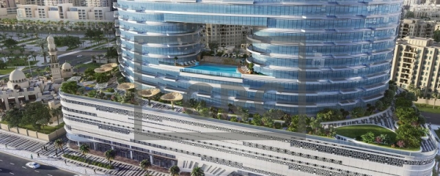 retail for sale in downtown dubai, imperial avenue   6