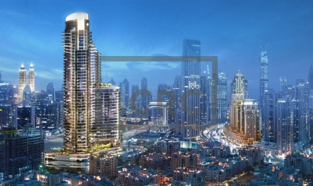 retail for sale in downtown dubai, imperial avenue   7