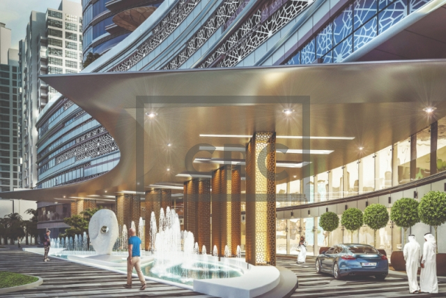 retail for sale in downtown dubai, imperial avenue   9