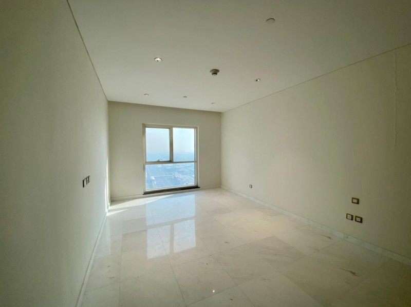 2 Bedroom Apartment For Rent in  A Tower,  Downtown Dubai   5