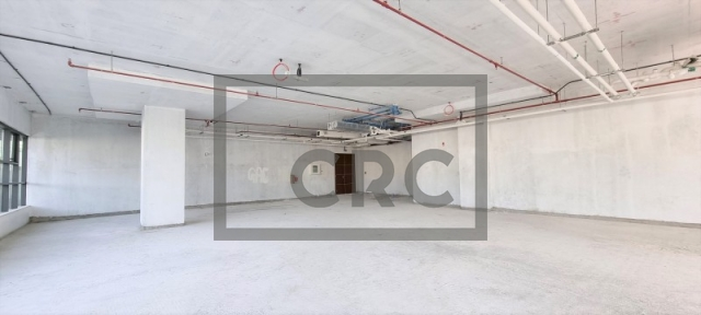 offices for rent in garhoud views