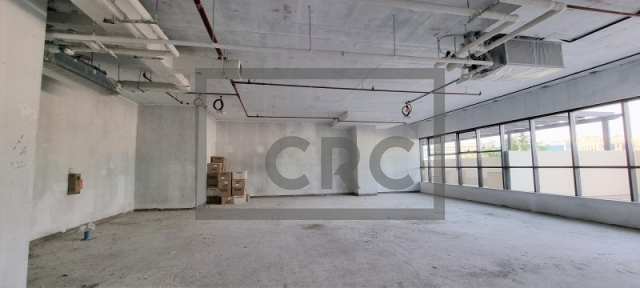 office for rent in al garhoud, garhoud views   14