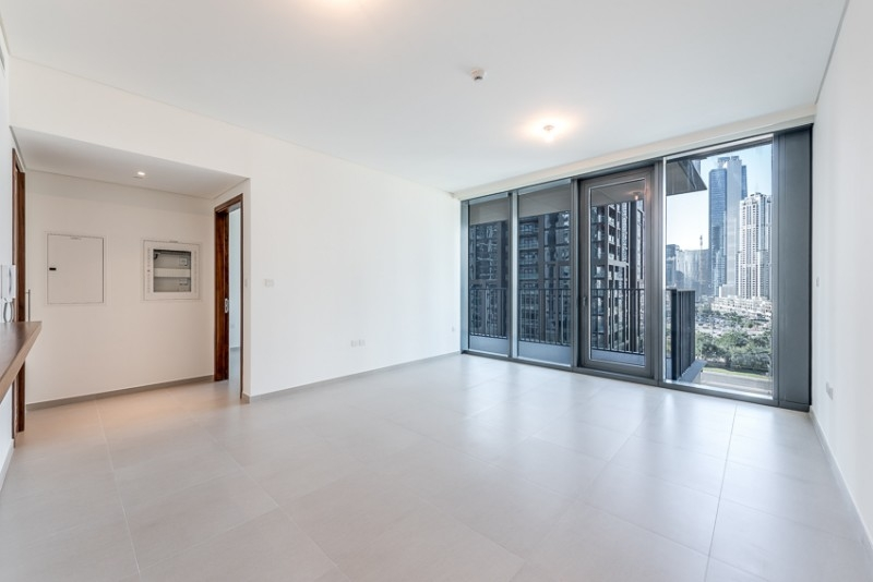 1 Bedroom Apartment For Sale in  BLVD Heights Tower 1,  Downtown Dubai | 0