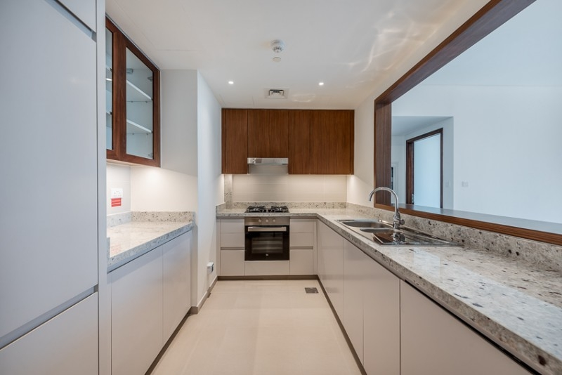 1 Bedroom Apartment For Sale in  BLVD Heights Tower 1,  Downtown Dubai | 7