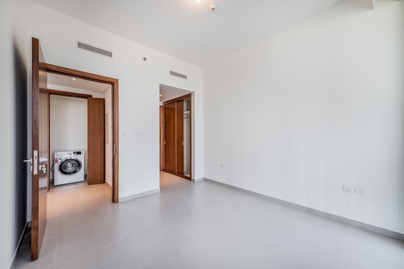 1 Bedroom Apartment For Sale in  BLVD Heights Tower 1,  Downtown Dubai | 3