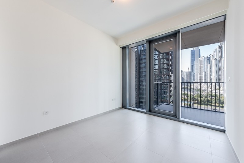 1 Bedroom Apartment For Sale in  BLVD Heights Tower 1,  Downtown Dubai | 4