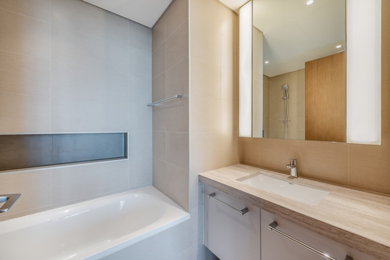1 Bedroom Apartment For Sale in  BLVD Heights Tower 1,  Downtown Dubai | 8