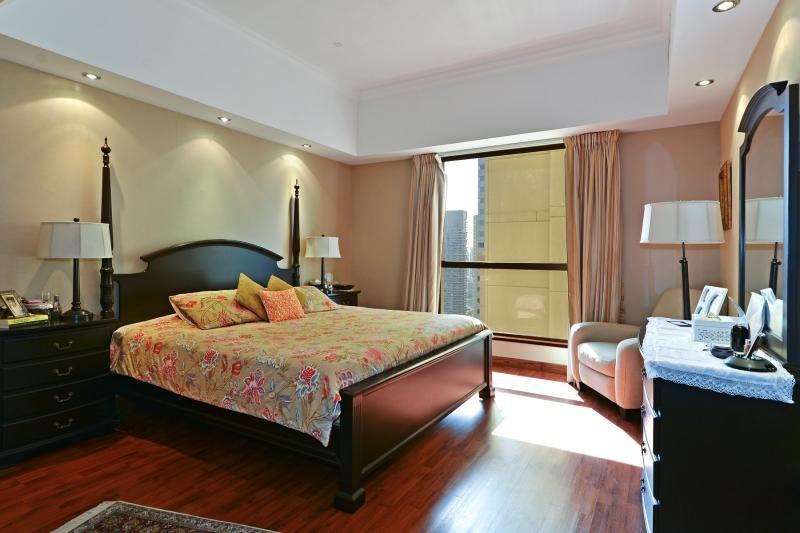 3 Bedroom Apartment For Sale in  Sadaf 5,  Jumeirah Beach Residence   5