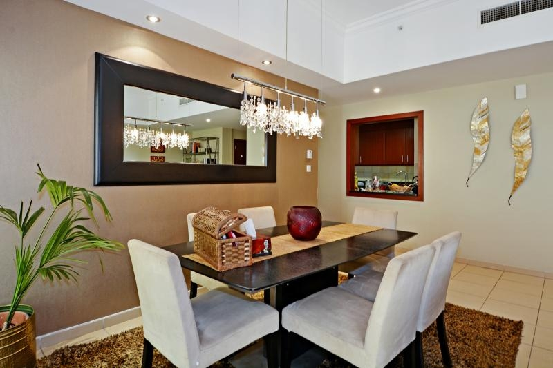 3 Bedroom Apartment For Sale in  Sadaf 5,  Jumeirah Beach Residence   2
