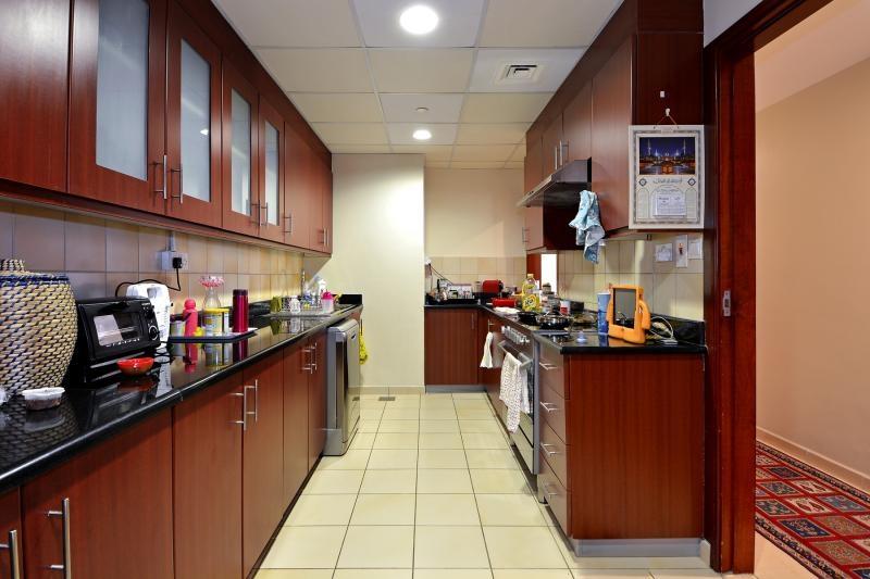 3 Bedroom Apartment For Sale in  Sadaf 5,  Jumeirah Beach Residence   3