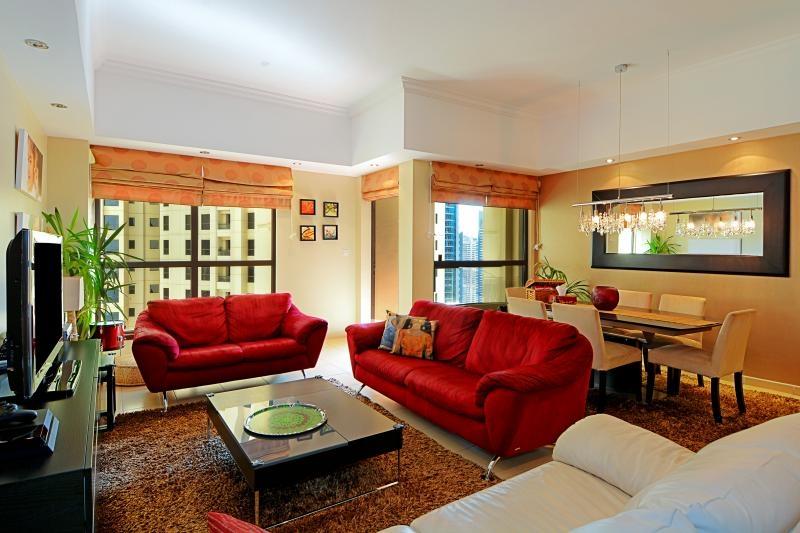 3 Bedroom Apartment For Sale in  Sadaf 5,  Jumeirah Beach Residence   0