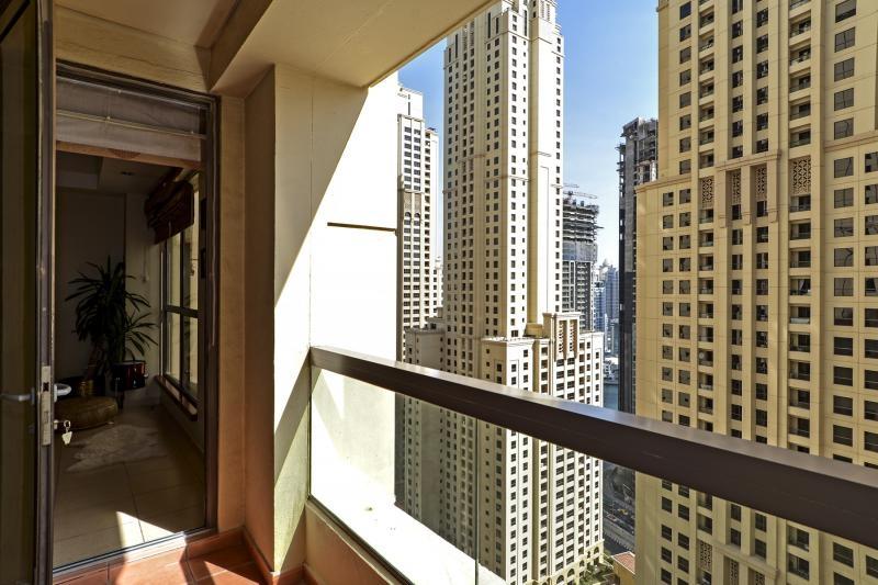 3 Bedroom Apartment For Sale in  Sadaf 5,  Jumeirah Beach Residence   7