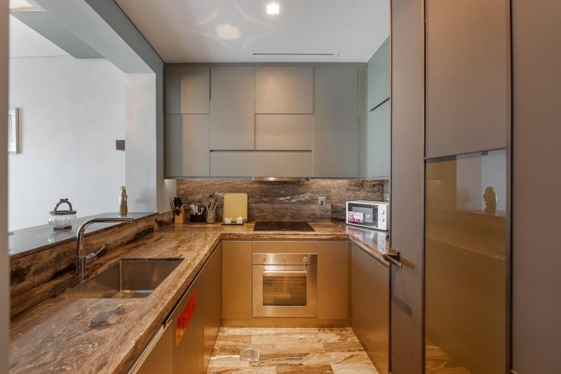 1 Bedroom Apartment For Rent in  Damac Heights,  Dubai Marina | 6
