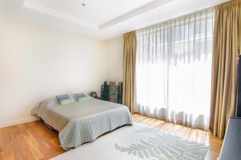 3 Bedroom Apartment For Sale in  Limestone House,  DIFC | 6
