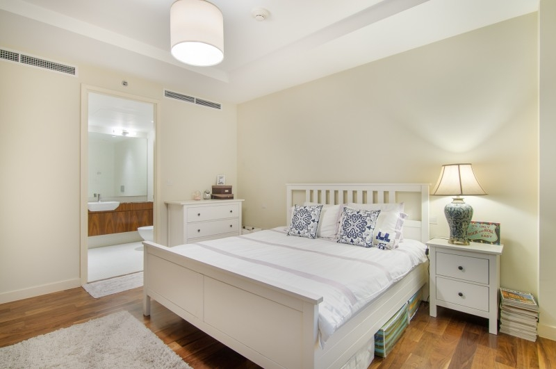 3 Bedroom Apartment For Sale in  Limestone House,  DIFC | 9