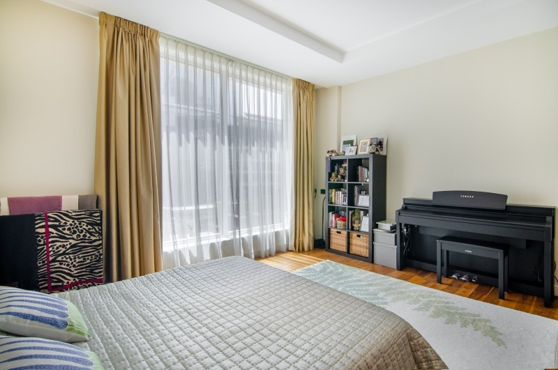 3 Bedroom Apartment For Sale in  Limestone House,  DIFC | 12