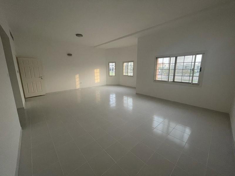 5 Bedroom Villa For Rent in  Al Manara Villas,  Manara   11